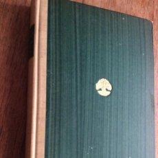 Libros antiguos: KONSTEN ATT ÄTA OCH DRICKA. Lote 195449933