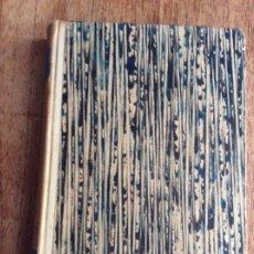 Libros antiguos: VITA RYTTARE, HISTORISK ROMAN BY THOMAS DIXON. Lote 195450773