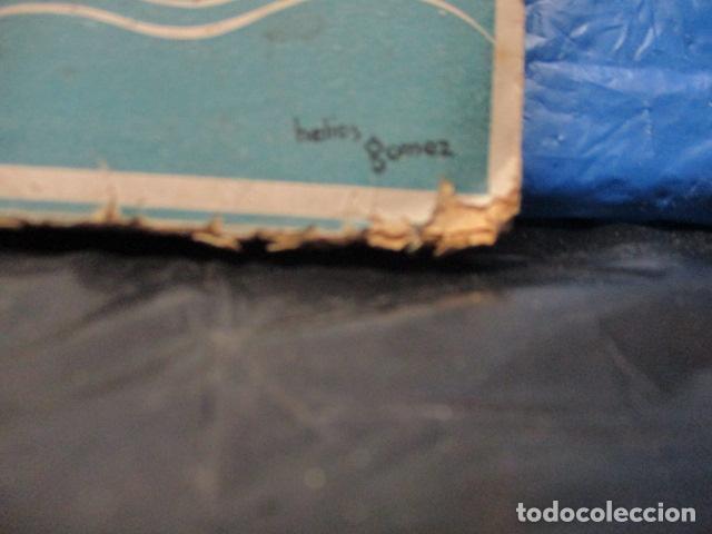 Libros antiguos: BOSTON BARCELONA. ENRIC BLANCO. SABADELL 1931. LIBRO DE VIAJES. CATALAN - Foto 4 - 202483576