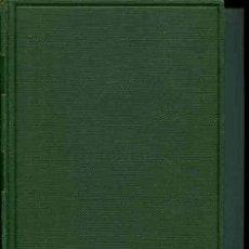 Libros antiguos: THE NEW AMERICA AND THE FAR EAST, VOLUME VIII: CUBA (CONT.), PORTO RICO. G. WALDO BROWNE. Lote 203111965