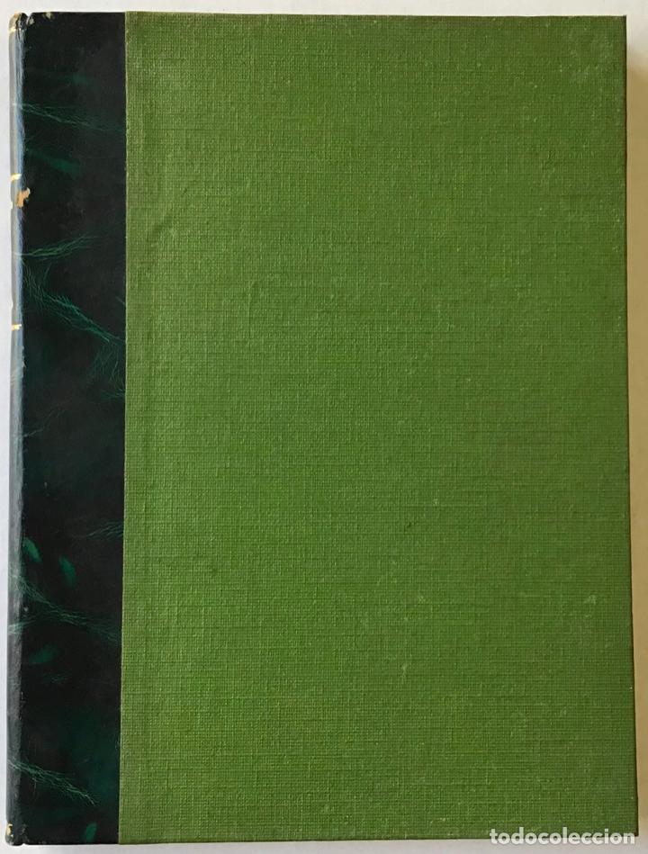 Libros antiguos: ISLAS DE ENSUEÑO. Tres años entre los indígenas de la Polinesia. - BERTRANA, Aurora. - Foto 3 - 123164640