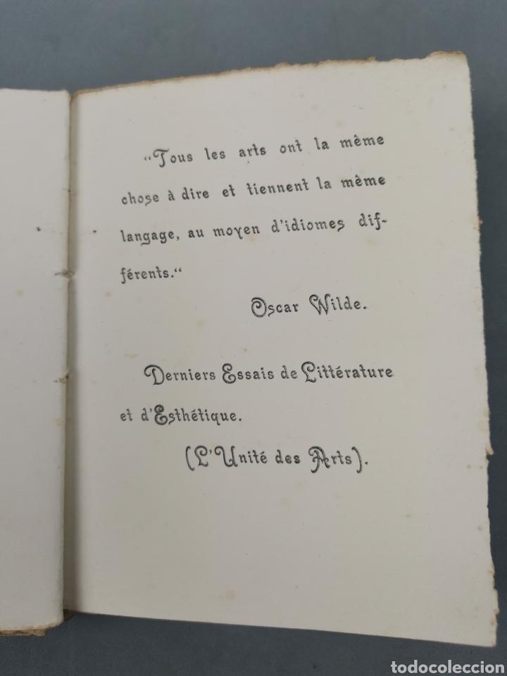 Libros antiguos: LA CIUDAD DE LAS SONRISAS (VIANA DO CASTELO Autor:ÁLVARO MARÍA DE LAS CASAS MCMXXVl - Foto 7 - 215673010