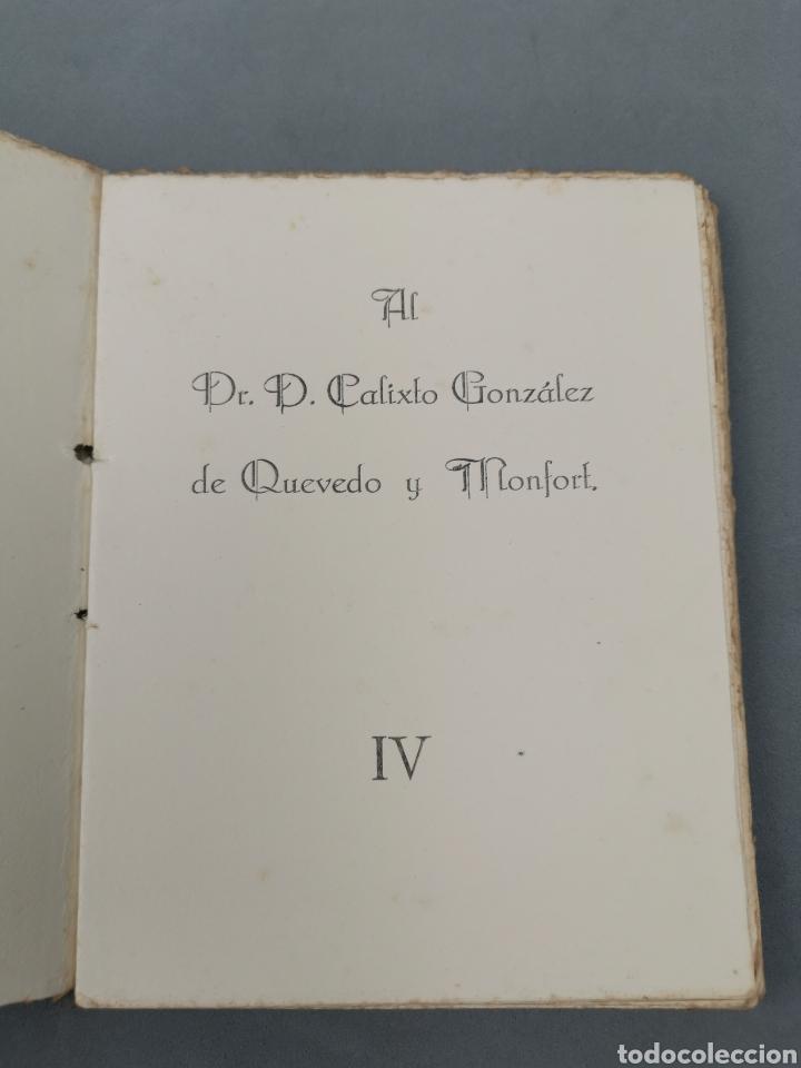 Libros antiguos: LA CIUDAD DE LAS SONRISAS (VIANA DO CASTELO Autor:ÁLVARO MARÍA DE LAS CASAS MCMXXVl - Foto 9 - 215673010