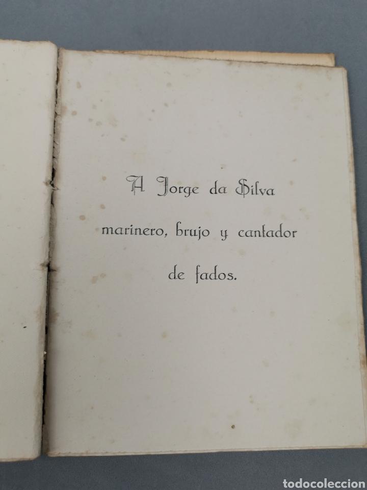 Libros antiguos: LA CIUDAD DE LAS SONRISAS (VIANA DO CASTELO Autor:ÁLVARO MARÍA DE LAS CASAS MCMXXVl - Foto 10 - 215673010