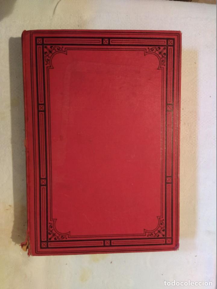 Libros antiguos: La Marine d'Autrefois - Georges Contesse - Foto 9 - 219000447