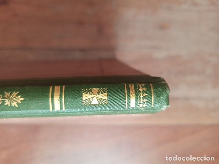 Libros antiguos: ESPLÉNDIDO ATLAS MISIONES CATÓLICAS, WERNER, LYON, 1886, 20 MAPAS Y TABLAS INGENTE INFORMACIÓN - Foto 4 - 220966268