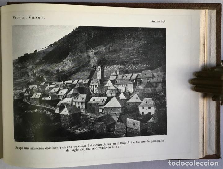 Libros antiguos: CATALUÑA ILUSTRADA. - CARRERAS Y CANDI, F. - Foto 26 - 123172075