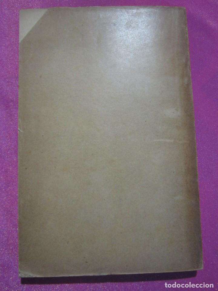 Libros antiguos: GUIA DE SEVILLA DEDICADA A LOS CONGRESISTAS POR EL COMITE CENTRAL 1917 - Foto 8 - 222400177