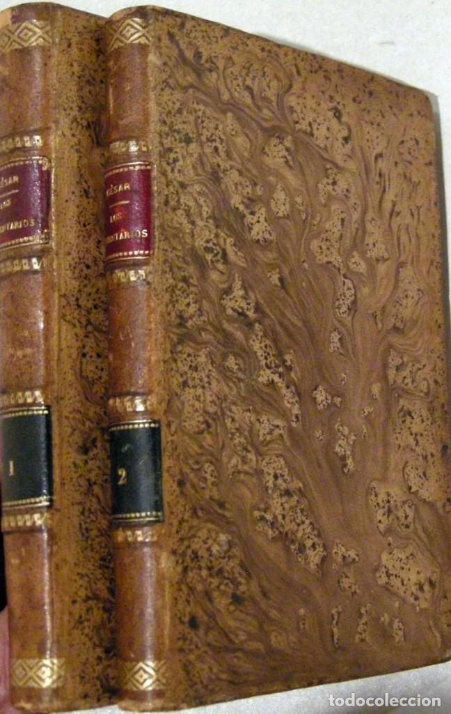 ENRIQUE M. STANLEY EL CONGO Y LA CREACIÓN DEL ESTADO (Libros Antiguos, Raros y Curiosos - Geografía y Viajes)