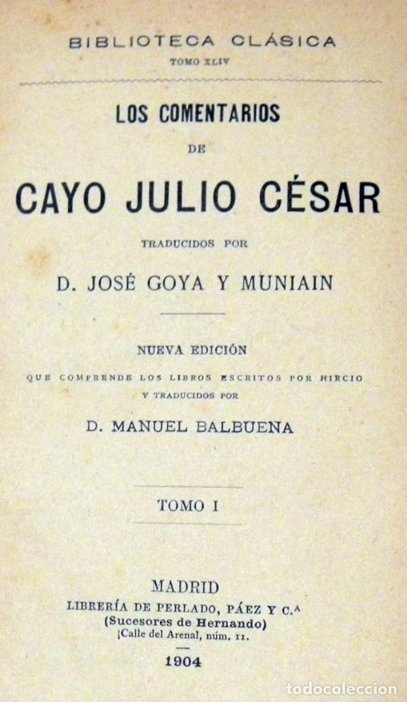 Libros antiguos: Enrique M. Stanley El Congo Y La Creación Del Estado - Foto 2 - 222750465