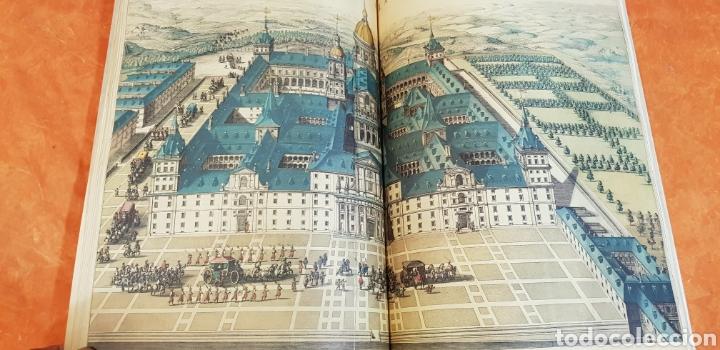 Libros antiguos: HIspania geografia blaviana.IOANNIS BLAEV. - Foto 5 - 223384615