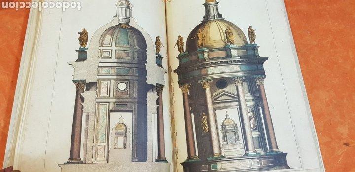 Libros antiguos: HIspania geografia blaviana.IOANNIS BLAEV. - Foto 6 - 223384615