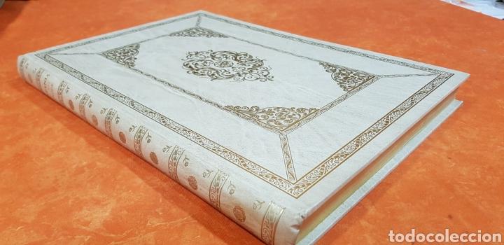 Libros antiguos: HIspania geografia blaviana.IOANNIS BLAEV. - Foto 11 - 223384615