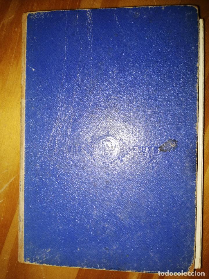 Libros antiguos: RICORDO DI VENEZIA. GUÍA CON POSTALES DE VENCIA. 32 POSTALES.VER FOTOS. MAPA DE VENECIA.W. - Foto 7 - 227978952