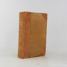 Libros antiguos: A NARRATIVE OF THE EXPEDITION TO THE RIVERS ORINOCO AND APURÉ, G. HIPPISLEY, 1819, J. MURRAY, LONDON. Lote 229514190