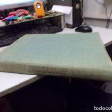 Libros antiguos: ATLAS UNIVERSAL AGUILAR - 1966 - MUY BUEN ESTADO. Lote 230174550