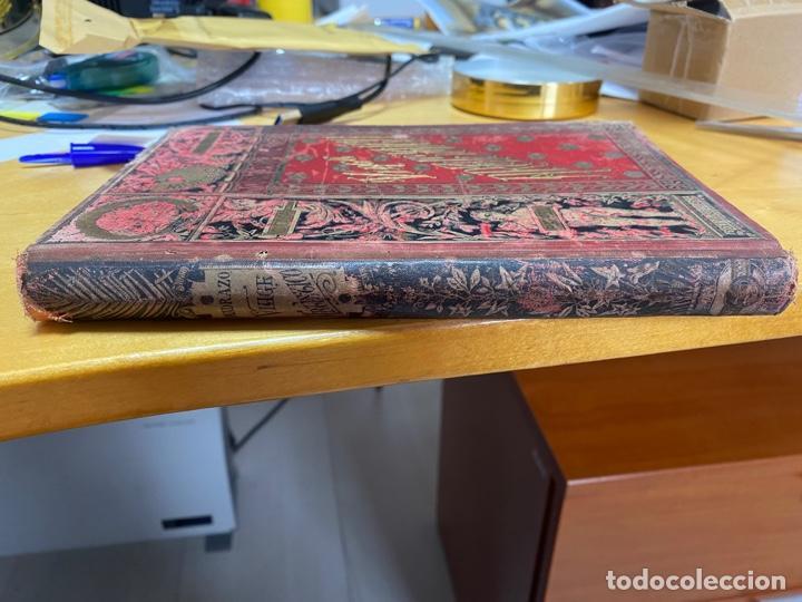 Libros antiguos: 1884.- VIAJE ARTISTICO DE TRES SIGLOS POR LAS COLECCIONES DE CUADROS DE LOS REYES DE ESPAÑA - Foto 8 - 26719670