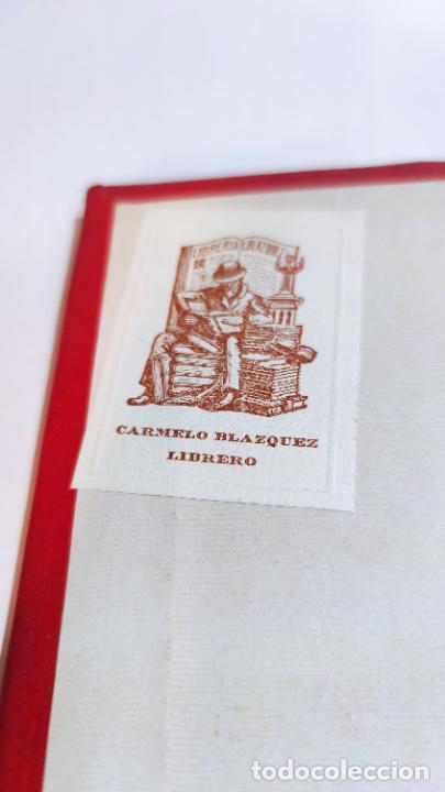 Libros antiguos: La estrella polar en el mar Ártico. S.A.R. El duque de los Abruzos. 1899-1900. Barcelona. 1903. - Foto 2 - 236021785