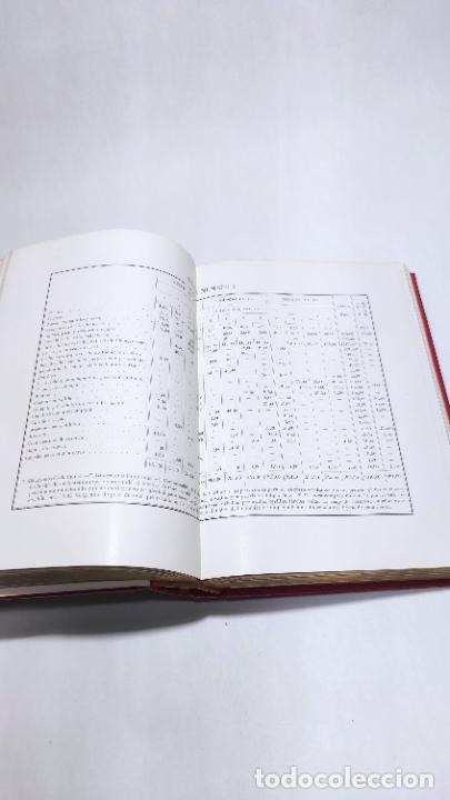 Libros antiguos: La estrella polar en el mar Ártico. S.A.R. El duque de los Abruzos. 1899-1900. Barcelona. 1903. - Foto 12 - 236021785