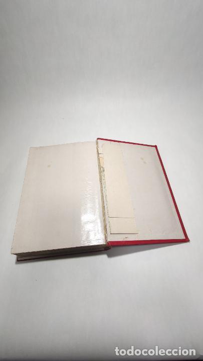 Libros antiguos: La estrella polar en el mar Ártico. S.A.R. El duque de los Abruzos. 1899-1900. Barcelona. 1903. - Foto 15 - 236021785