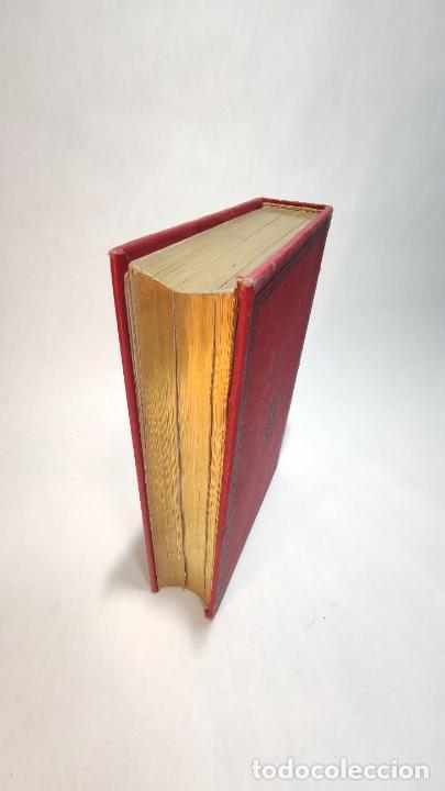 Libros antiguos: La estrella polar en el mar Ártico. S.A.R. El duque de los Abruzos. 1899-1900. Barcelona. 1903. - Foto 22 - 236021785