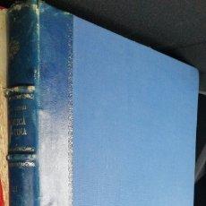 Libros antiguos: SEGUNDO CENSO DE LA REPÚBLICA ARGENTINA,1895, TOMO III Y ÚLTIMO. TALLER TIPOGRÁFICO DE LA PENITNECIE. Lote 240227705