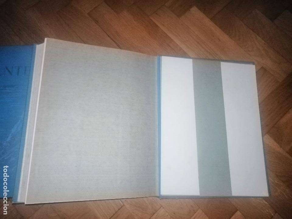 Libros antiguos: Zante. 2 volumenes . Principe Ludwig Salvator, Erzherzog Von Österreich. Praga 1904. - Foto 14 - 241974110