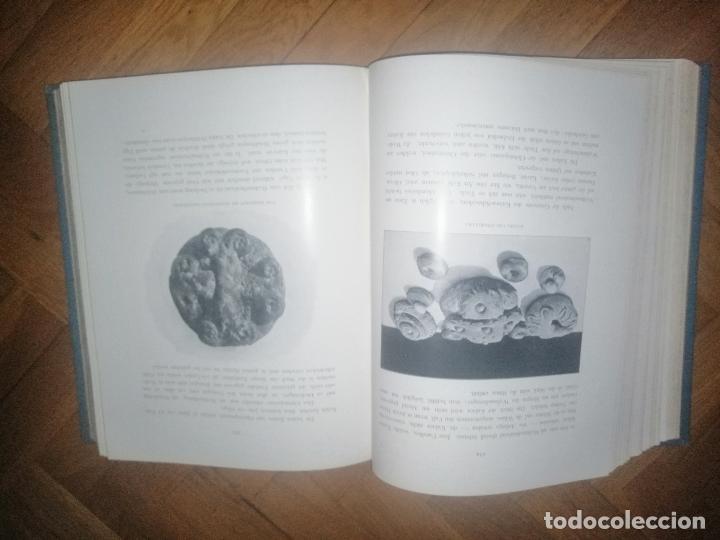 Libros antiguos: Zante. 2 volumenes . Principe Ludwig Salvator, Erzherzog Von Österreich. Praga 1904. - Foto 19 - 241974110