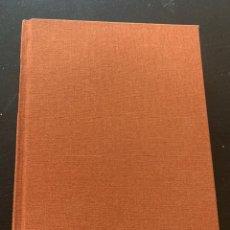 Libri antichi: RELACIÓN DE LOS SITIOS DE OLIVENZA, BADAJOZ Y CAMPO- MAYOR EN 1811 Y 1812. Lote 242275585