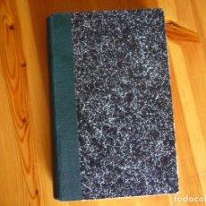 Libros antiguos: ARAGÓN GEOGRAFÍA , HISTORIA , ARTE AÑO 1931. Lote 242355330