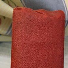 Libri antichi: EL ARCHIPIÉLAGO Y LAS ISLAS MARIANAS, CAROLINAS Y PALAOS. Lote 242882390