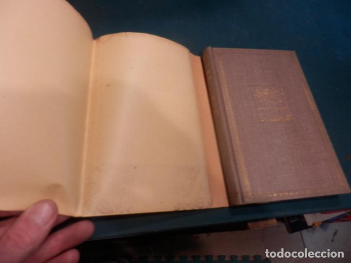 Libros antiguos: LA CIUTAT DE GIRONA - VOL. I + II - 2 LIBROS EN CATALÀ DE CARLES RAHOLA - EDITORIAL BARCINO 1929 - Foto 5 - 243532775