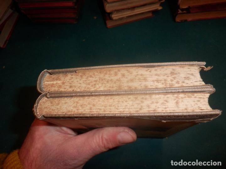 Libros antiguos: LA CIUTAT DE GIRONA - VOL. I + II - 2 LIBROS EN CATALÀ DE CARLES RAHOLA - EDITORIAL BARCINO 1929 - Foto 11 - 243532775
