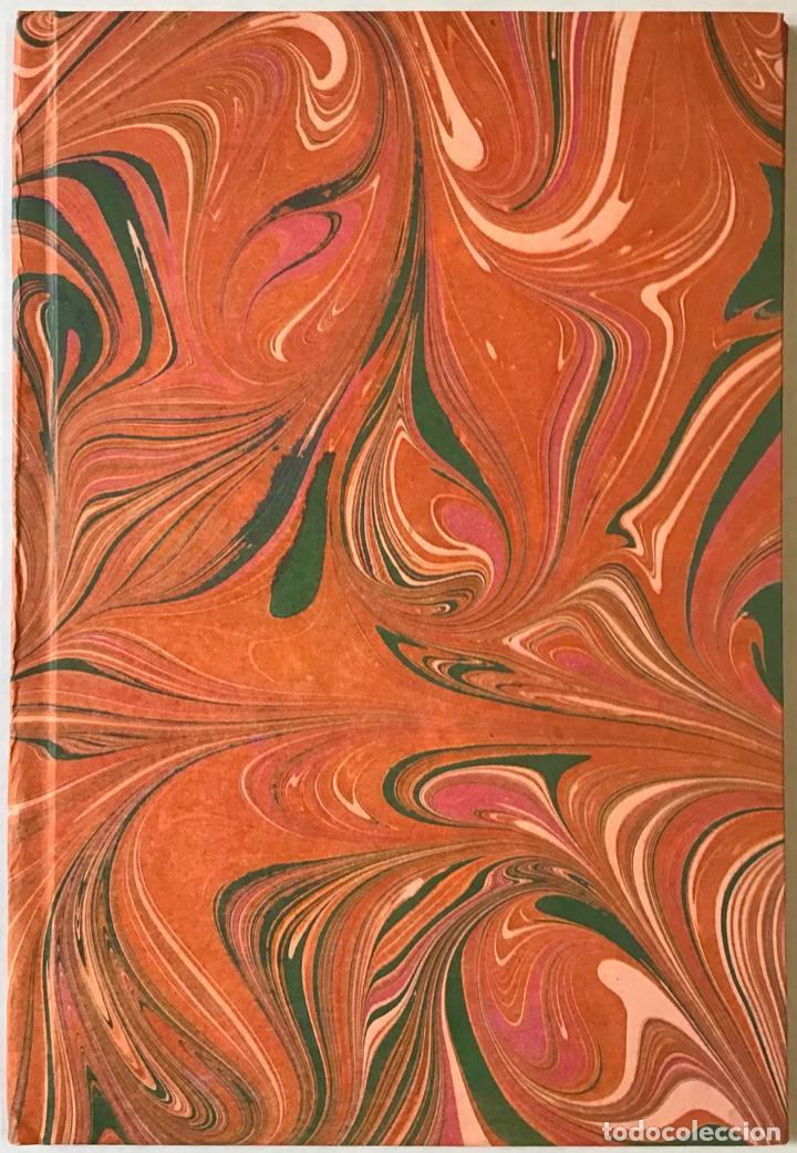 Libros antiguos: CAPSANES Y SOS ENCONTORNS. - NOGUÉ Y DE MIQUEL, Francesch. - Foto 4 - 243547265
