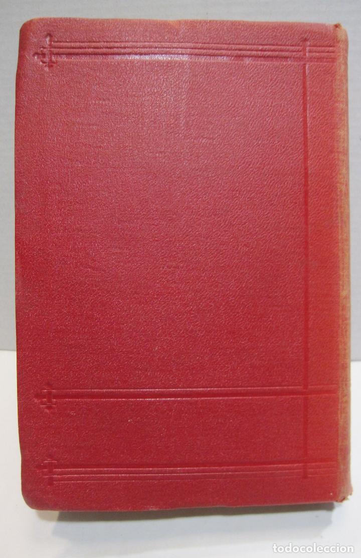 Libros antiguos: BAEDEKER, Karl. Palestine et Syrie... a travers la Mesoptamie et la Babylonie. L'ILE DE CHYPRE 1912 - Foto 16 - 244877475