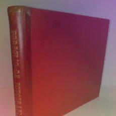 Libros antiguos: FANTASTICO LIBRO CON LAS FOTOGRAFÍAS DE TODOS LOS LUGARES MAS FABULOSOS DEL SIGLO XIX GRAN FORMATO. Lote 244949380