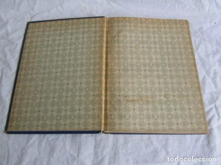 Libros antiguos: Viajes de instrucción y recreo por Europa y América, Ed. Barcelona, 1909 - Foto 5 - 245458415