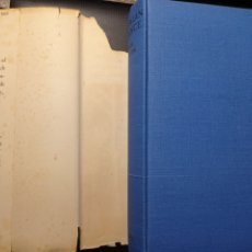 Livres anciens: COLLIER CATALAN FRANCE 1939 CATALUÑA CATALUNYA ROUSILLON CERET PIRINEOS. Lote 252781575