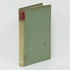 Libros antiguos: PARDO BAZÁN (EMILIA).- AL PIE DE LA TORRE EIFFEL. EST. TIP. IDAMOR MORENO, C. 1900. EN TELA. Lote 254867240