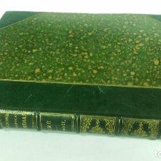 Libros antiguos: 1885 - RELACIONES GEOGRÁFICAS DE INDIAS. TOMO II: PERÚ. Lote 267820869