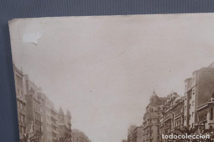 Libros antiguos: Los transportes urbanos de Barcelona - Diego Raminez Pastor 1947 - Foto 3 - 268845174