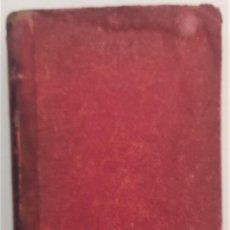 Libros antiguos: GEOGRAFÍA GENERAL - MANUEL ZABALA URDANIZ - PUBLICADO APROXIMADAMENTE AÑO 1910. Lote 275117013