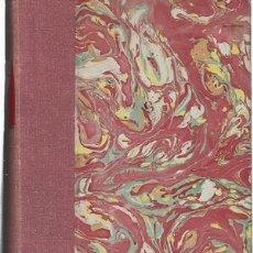 Libros antiguos: VIAJE DEL PARNASO DE MIGUEL DE CERVANTES SAAVEDRA. EDICIÓN CRÍTICA Y ANOTADA DISPUESTA POR FRANCISCO. Lote 276812923