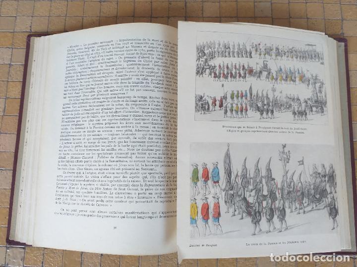 Libros antiguos: VISAGES DU ROUSSILLON ANDRE MAREZ DURLIAT HORIZONS DE FRANCE 1952 - LIBRERIA FRANCESA - Foto 8 - 280136598