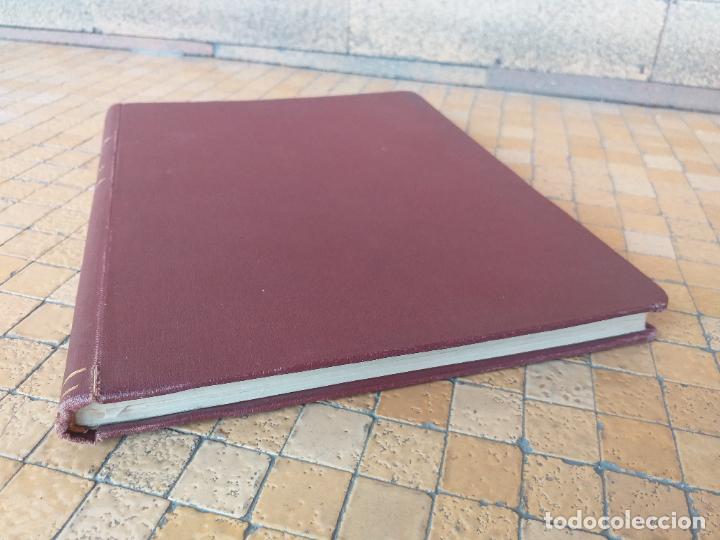 Libros antiguos: VISAGES DU ROUSSILLON ANDRE MAREZ DURLIAT HORIZONS DE FRANCE 1952 - LIBRERIA FRANCESA - Foto 13 - 280136598