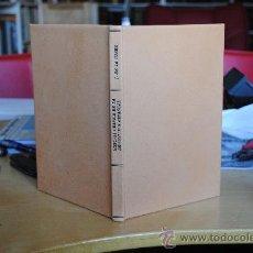 Libros antiguos: 1937.- HISTORIA GRAFICA DE LA REVOLUCION ESPAÑOLA. POR JULIO DE LA TORRE CAPITÁN DE LA LEGIÓN. RARA. Lote 51258746
