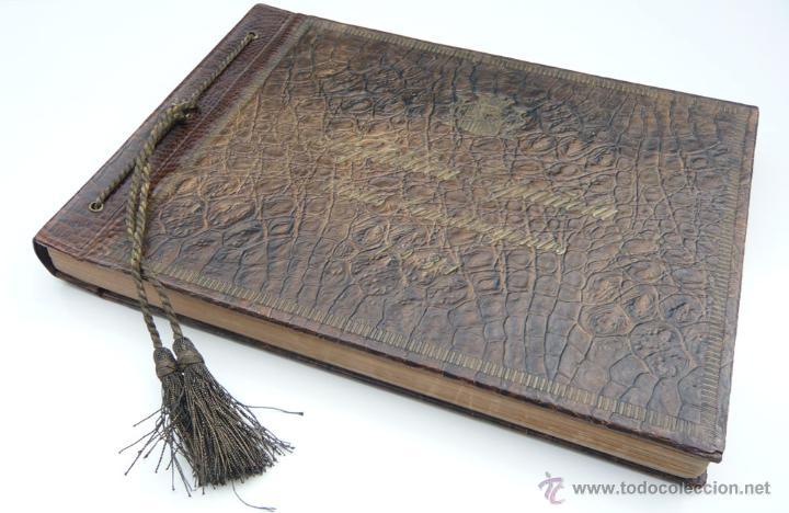 Libros antiguos: REPUBLICA ESPAÑOLA.CORTES CONSTITUYENTES 1931 / ED. RIVAS / ED. ORIGINAL/ PRECIOSO-!! - Foto 2 - 44075215