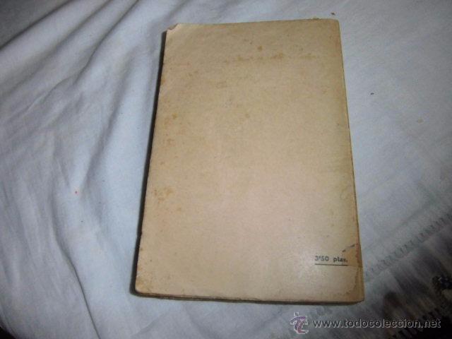 Libros antiguos: VIVA ESPAÑA 1936.HACIA LA RESTAURACION NACIONAL.VALLADOLID 1936 - Foto 9 - 50686149