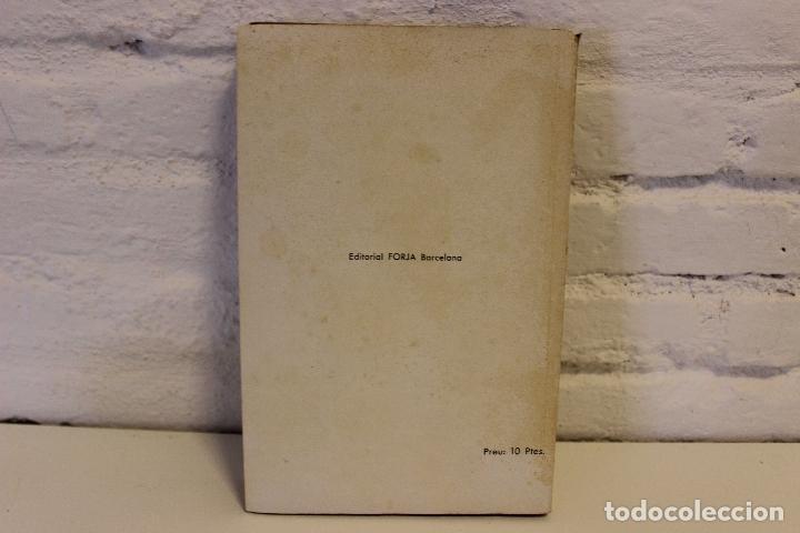 Libros antiguos: Unitats de xoc per Pere Calders. Enric Cluselles. 1938 Guerra Civil. exemplar de Ramon Pujol Alsina - Foto 10 - 49538908