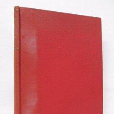 Libros antiguos: LA GUERRA CIVIL A LA MUERTE DE ENRIQUE IV. JOSE FERNANDEZ DOMINGUEZ VALENCIA. 1929. VER FOTOS. Lote 88164924